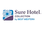 Palm Tree Hotel, Sure Hotel Collection by Best Western