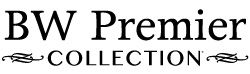 premier collection logo