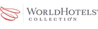 worldhotels luxury collection